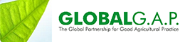 img-globalgap
