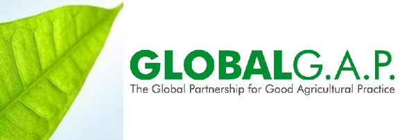 slideshow_globalgap