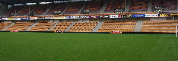 slideshow_sportvelden2